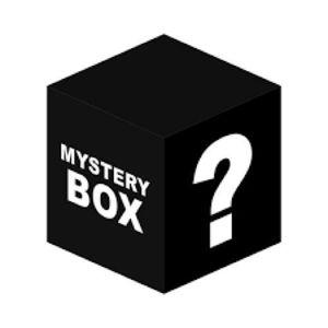 AMERICAN EAGLE MYSTERY BOX 10 ITEMS
